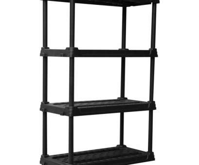 wire cube shelving lowes Ideas: Lowes Storage, Organize Solutions, Rockharddistributors.com Wire Cube Shelving Lowes Professional Ideas: Lowes Storage, Organize Solutions, Rockharddistributors.Com Collections