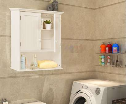 wire cube shelving lowes Laundry Room Cabinets Lowes, Wardrobe Cabinet Lowes, Lowes Wooden Crates Wire Cube Shelving Lowes Fantastic Laundry Room Cabinets Lowes, Wardrobe Cabinet Lowes, Lowes Wooden Crates Solutions