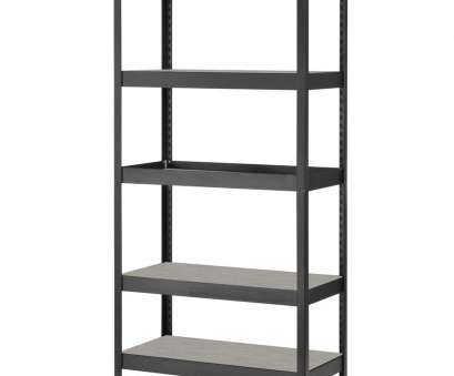 wire cube shelving lowes Shelves Astounding Metal Storage Racks Lowes Sheet Metal Racks Wire Storage Shelves Lowes Cube Storage Shelves Lowes Wire Cube Shelving Lowes Most Shelves Astounding Metal Storage Racks Lowes Sheet Metal Racks Wire Storage Shelves Lowes Cube Storage Shelves Lowes Solutions