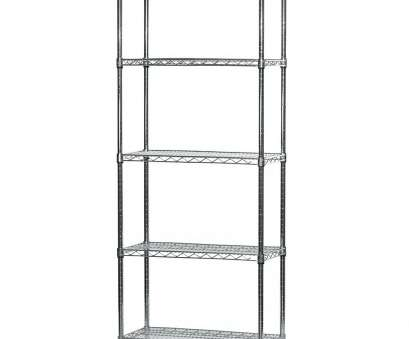 wire cube shelving lowes Shelving Units Wire Home Depot Pantry Lowes Ikea Canada Wire Cube Shelving Lowes Simple Shelving Units Wire Home Depot Pantry Lowes Ikea Canada Images
