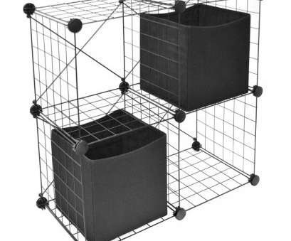 wire cube shelving lowes Wire Cube Shelving Lowes Custom, Furniture, Nobailout Wire Cube Shelving Lowes Fantastic Wire Cube Shelving Lowes Custom, Furniture, Nobailout Ideas