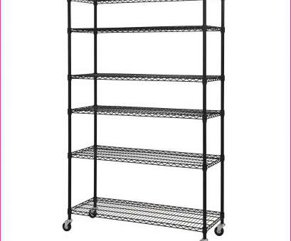 wire cube shelving menards Full Size of Home Furniture Wire Shelving At Walmart Wire Shelving At Menards Wire Shelving At Wire Cube Shelving Menards Most Full Size Of Home Furniture Wire Shelving At Walmart Wire Shelving At Menards Wire Shelving At Ideas