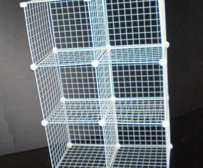 wire cube shelving menards Grid Wire Modular Shelving, Storage Cubes, Wire Shelving Wire Cube Shelving Menards Fantastic Grid Wire Modular Shelving, Storage Cubes, Wire Shelving Solutions