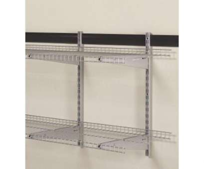 wire cube shelving menards Shelving: Menards Shelving, Make It Easy To Store Anything Put Wire Cube Shelving Menards Perfect Shelving: Menards Shelving, Make It Easy To Store Anything Put Collections