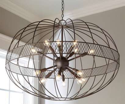 wire ellipsoid pendant light Large Wire Ellipsoid Sputnik Chandelier, Shades of Light 13 Professional Wire Ellipsoid Pendant Light Galleries