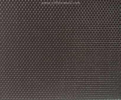 wire fabric screen mesh high tensile 2X1 screen fabric outdoor patio fabric Water-proof,oil-proof,resists ultraviolet radiation Wire Fabric Screen Mesh High Tensile Nice 2X1 Screen Fabric Outdoor Patio Fabric Water-Proof,Oil-Proof,Resists Ultraviolet Radiation Galleries