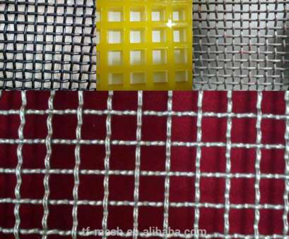 wire fabric screen mesh high tensile High Tensile Steel Wire Screen Mesh, High Tensile Steel Wire Screen Mesh Suppliers, Manufacturers at Alibaba.com Wire Fabric Screen Mesh High Tensile Fantastic High Tensile Steel Wire Screen Mesh, High Tensile Steel Wire Screen Mesh Suppliers, Manufacturers At Alibaba.Com Images