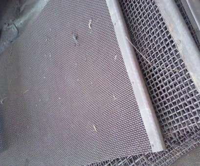 wire fabric screen mesh high tensile Hooked stainless steel woven wire screen cloth, Mud clearner, Desander, Desilter Wire Fabric Screen Mesh High Tensile Top Hooked Stainless Steel Woven Wire Screen Cloth, Mud Clearner, Desander, Desilter Ideas