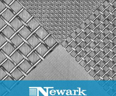 wire fabric screen mesh high tensile Wired, Success: A Beginner's Guide to Wire Cloth, Newark Wire Wire Fabric Screen Mesh High Tensile Practical Wired, Success: A Beginner'S Guide To Wire Cloth, Newark Wire Galleries