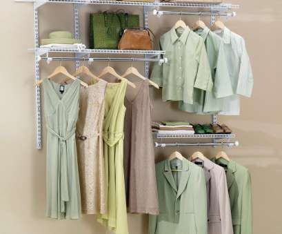 wire frame closet shelving Closet Alternative Decor with Grey Iron Frames, Clothing Hanging Storage Wire Frame Closet Shelving Practical Closet Alternative Decor With Grey Iron Frames, Clothing Hanging Storage Galleries