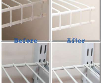 wire frame closet shelving Fantastic, easy, Cleaning solution, how to clean wire shelves. #Cleaning # Wire Frame Closet Shelving Popular Fantastic, Easy, Cleaning Solution, How To Clean Wire Shelves. #Cleaning # Solutions
