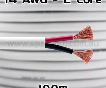 wire gauge 14 awg Space CryoStream Delta, 100m 14, 2 Core, Rated In Wall Speaker Cable Wire Gauge 14 Awg Simple Space CryoStream Delta, 100M 14, 2 Core, Rated In Wall Speaker Cable Galleries