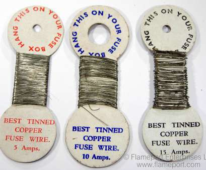 wire gauge 15 amps dumbbell shaped fusewire cards rh flameport, 10, fuse wire, 15, fuse wire size Wire Gauge 15 Amps New Dumbbell Shaped Fusewire Cards Rh Flameport, 10, Fuse Wire, 15, Fuse Wire Size Collections