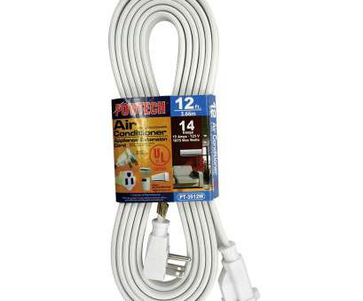 wire gauge 15 amps POWTECH Heavy duty 15 FT, Conditioner, Major Appliance Extension Cord UL Listed 14 Gauge, 125V, 15 Amps, 1875 Watts GROUNDED 3-PRONGED CORD Wire Gauge 15 Amps Most POWTECH Heavy Duty 15 FT, Conditioner, Major Appliance Extension Cord UL Listed 14 Gauge, 125V, 15 Amps, 1875 Watts GROUNDED 3-PRONGED CORD Solutions