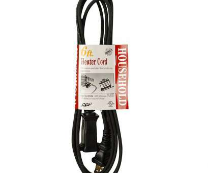 wire gauge 15 amps Southwire 6, 16/2 2-Wire 9336, Appliance Power Cord-93368808 Wire Gauge 15 Amps Simple Southwire 6, 16/2 2-Wire 9336, Appliance Power Cord-93368808 Galleries