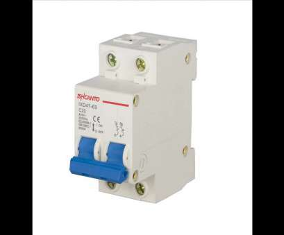 wire gauge for 25 amp breaker 25, Electrical Thermal Circuit Breaker, Size -, Thermal Circuit Breaker,25, Mcb,Electrical, Size Product on Alibaba.com Wire Gauge, 25, Breaker Practical 25, Electrical Thermal Circuit Breaker, Size -, Thermal Circuit Breaker,25, Mcb,Electrical, Size Product On Alibaba.Com Solutions