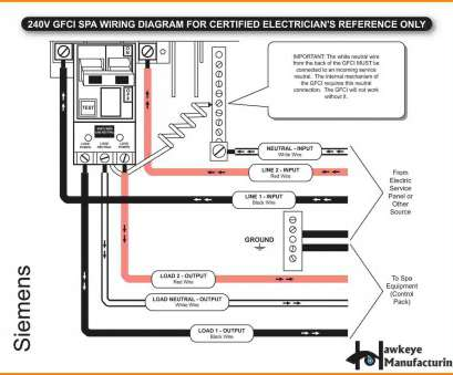 wire gauge for 50 amp sub panel wiring diagram 50, plug valid 50, breaker wiring diagram rh rccarsusa, 50, RV Plug Wiring 50, Panel Wire Size Wire Gauge, 50, Sub Panel Popular Wiring Diagram 50, Plug Valid 50, Breaker Wiring Diagram Rh Rccarsusa, 50, RV Plug Wiring 50, Panel Wire Size Collections