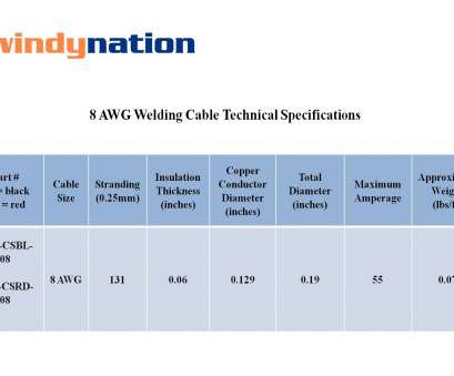 wire gauge 8 diameter Welding Cable, Black 8, 8 GAUGE COPPER WIRE BATTERY, SOLAR LEADS Wire Gauge 8 Diameter Practical Welding Cable, Black 8, 8 GAUGE COPPER WIRE BATTERY, SOLAR LEADS Photos