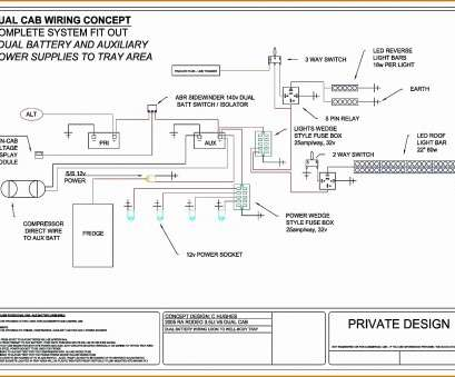 wire gauge amps 12v Ampere Gauge Wiring Diagram Luxury, Meter Wiring Diagram Awesome Wiring Diagram, Amp Installation Of 20 Practical Wire Gauge Amps 12V Images