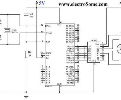 wire gauge amps 12v Wiring Diagram, 917, Enthusiast Wiring Diagrams • Wire Gauge Amps 12V Creative Wiring Diagram, 917, Enthusiast Wiring Diagrams • Photos