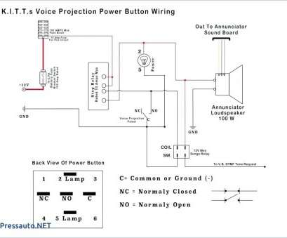 wire gauge amps 12v ... Wiring Diagram Volt Relay 5 Pole To, On, Of Gauge Best Images Lively Wire Gauge Amps 12V Creative ... Wiring Diagram Volt Relay 5 Pole To, On, Of Gauge Best Images Lively Collections