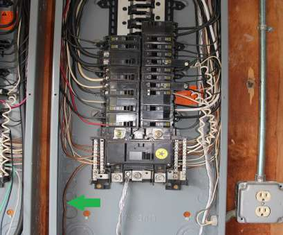 wire gauge 100 amps sub panel square d residential panels, cool, panel wiring diagram rh duckettandjeffreys, 100, Sub Panel Wiring Diagram 3 Wire, Panel Wire Gauge, Amps, Panel Creative Square D Residential Panels, Cool, Panel Wiring Diagram Rh Duckettandjeffreys, 100, Sub Panel Wiring Diagram 3 Wire, Panel Collections