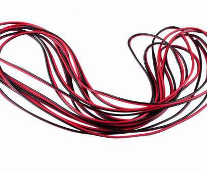 wire gauge calculator 24vdc 20ga 25 redblack hookup wire, dc youtube rh youtube, 12V DC 25 Load Wire 24VDC Wire Gauge Wire Gauge Calculator 24Vdc Popular 20Ga 25 Redblack Hookup Wire, Dc Youtube Rh Youtube, 12V DC 25 Load Wire 24VDC Wire Gauge Photos