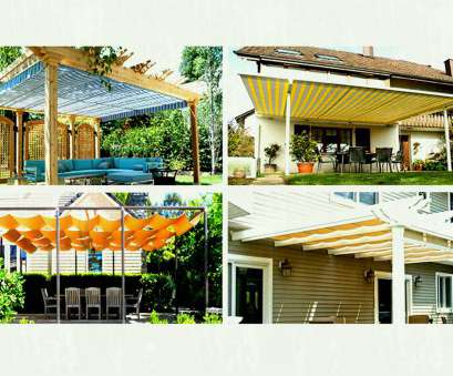 wire gauge calculator amps cable shade s retractable awning in, wind garden design, rh mypashion, Wire Gauge Wire Gauge Calculator Amps Perfect Cable Shade S Retractable Awning In, Wind Garden Design, Rh Mypashion, Wire Gauge Images