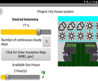 wire gauge calculator apk ... स्क्रीनशॉट Solar PV System Calculator, स्क्रीनशॉट Wire Gauge Calculator Apk Simple ... स्क्रीनशॉट Solar PV System Calculator, स्क्रीनशॉट Collections