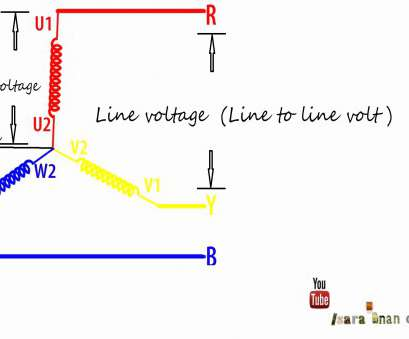 wire gauge calculator online Cable Load Calculation Spreadsheet ], Cable Load Calculation Wire Gauge Calculator Online Practical Cable Load Calculation Spreadsheet ], Cable Load Calculation Pictures
