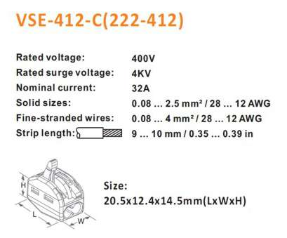 wire gauge chart diameter stranded funky stranded wire gauge diameter chart picture collection stranded wire gauge table dorable stranded wire awg Wire Gauge Chart Diameter Stranded Most Funky Stranded Wire Gauge Diameter Chart Picture Collection Stranded Wire Gauge Table Dorable Stranded Wire Awg Solutions