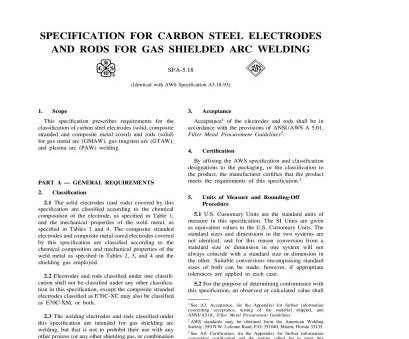 wire gauge combination calculator Stainless Steel Welding, Chart Best Of Image Result, Wire Wire Gauge Combination Calculator Popular Stainless Steel Welding, Chart Best Of Image Result, Wire Photos