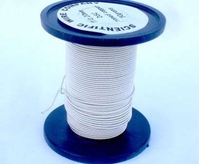 wire gauge conversion awg to swg Specialist in craft wire, knitted craft wire, silver wire Wire Gauge Conversion, To Swg Best Specialist In Craft Wire, Knitted Craft Wire, Silver Wire Ideas