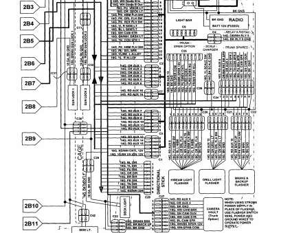 wire gauge and diameter calculator wiring diagram overcurrent relay, wiring diagram, whelen edge rh ipphil, What Size Wire to, Wire Diameter Size Chart Wire Gauge, Diameter Calculator Most Wiring Diagram Overcurrent Relay, Wiring Diagram, Whelen Edge Rh Ipphil, What Size Wire To, Wire Diameter Size Chart Ideas