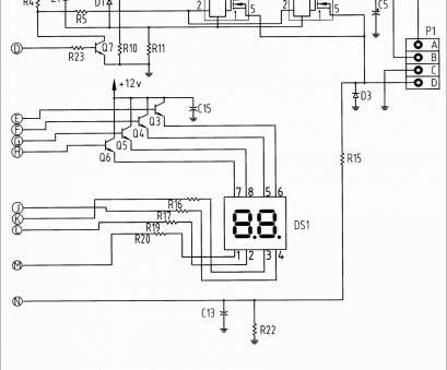 wire gauge and diameter chart 7 Blade Trailer Wiring Diagram, 7 Blade Wiring Diagram Awesome Wire Gauge Od Chart Archives Wire Gauge, Diameter Chart Fantastic 7 Blade Trailer Wiring Diagram, 7 Blade Wiring Diagram Awesome Wire Gauge Od Chart Archives Images