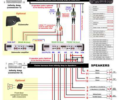 wire gauge for guitar amp speakers ... Volvo, Wiring Diagram Factory Interface Harness Inside Auto, on power, wiring Wire Gauge, Guitar, Speakers New ... Volvo, Wiring Diagram Factory Interface Harness Inside Auto, On Power, Wiring Galleries