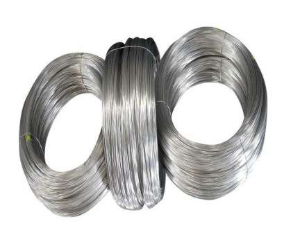 wire gauge 1.5 mm 1.5mm Stainless Steel Wire,1mm Thick Stainless Steel Flexible Wire,10 Gauge Stainless Steel Wire -, 1.5mm Stainless Steel Wire,1mm Thick Stainless Wire Gauge, Mm Perfect 1.5Mm Stainless Steel Wire,1Mm Thick Stainless Steel Flexible Wire,10 Gauge Stainless Steel Wire -, 1.5Mm Stainless Steel Wire,1Mm Thick Stainless Ideas