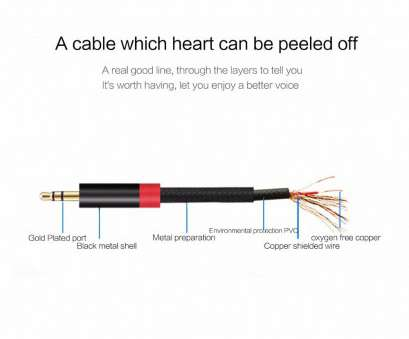 wire gauge mm amps 3 5 mm jack wiring diagram, mm stereo jack wiring diagrams rh enginediagram, mm wire, chart mm wire to awg Wire Gauge Mm Amps Professional 3 5 Mm Jack Wiring Diagram, Mm Stereo Jack Wiring Diagrams Rh Enginediagram, Mm Wire, Chart Mm Wire To Awg Photos