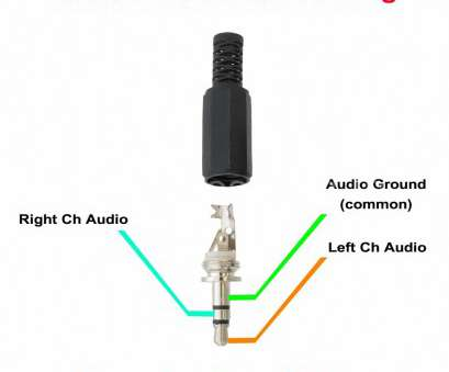 wire gauge mm amps stereo jack wiring diagram guitar refrence luxury, mm stereo jack rh ipphil, mm wire gauge mm wire, chart Wire Gauge Mm Amps Brilliant Stereo Jack Wiring Diagram Guitar Refrence Luxury, Mm Stereo Jack Rh Ipphil, Mm Wire Gauge Mm Wire, Chart Collections
