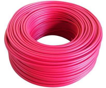 wire gauge 1.5 mm G.P HOUSE 1.5MM x 100M, – Dynamic Distributors Wire Gauge, Mm Fantastic G.P HOUSE 1.5MM X 100M, – Dynamic Distributors Collections