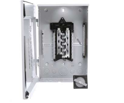 wire gauge size amp load Square D Homeline, Amp 6-Space 12-Circuit Indoor Flush Mount Main, Load Center with Cover No Door-HOM612L100FCP -, Home Depot Wire Gauge Size, Load Brilliant Square D Homeline, Amp 6-Space 12-Circuit Indoor Flush Mount Main, Load Center With Cover No Door-HOM612L100FCP -, Home Depot Solutions