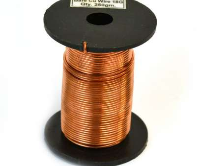 wire gauge awg swg Cheap Copper Wire, Chart, find Copper Wire, Chart deals on Wire Gauge, Swg Fantastic Cheap Copper Wire, Chart, Find Copper Wire, Chart Deals On Photos