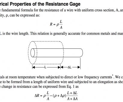 wire gauge temperature rise calculator electrical resistance, Does resistivity of material change under Wire Gauge Temperature Rise Calculator Professional Electrical Resistance, Does Resistivity Of Material Change Under Collections