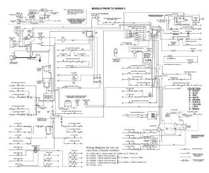 wire gauge thickness table jaguar s type wiring diagram e type fuel temp, ammeter gauge rh diagramchartwiki, Wire Gauge Scale Wire Gauge Amperage Chart Wire Gauge Thickness Table Best Jaguar S Type Wiring Diagram E Type Fuel Temp, Ammeter Gauge Rh Diagramchartwiki, Wire Gauge Scale Wire Gauge Amperage Chart Pictures