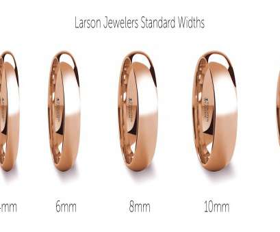wire gauge and thickness Wedding Ring Size Chart Elegant Wire Gauge Ring Size Chart Choice Wire Gauge, Thickness New Wedding Ring Size Chart Elegant Wire Gauge Ring Size Chart Choice Solutions