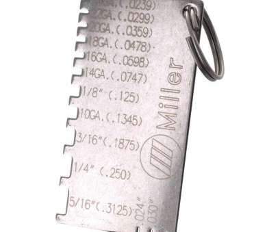 wire gauge and thickness Wire Gauge Thickness Measuring Tool Sheet, 26 similar items. 71pelhzz6 2bl. sl1280 Wire Gauge, Thickness Fantastic Wire Gauge Thickness Measuring Tool Sheet, 26 Similar Items. 71Pelhzz6 2Bl. Sl1280 Photos