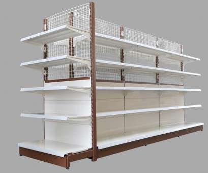 wire gondola shelving China Supermarket Steel Wall Wire Mesh Gondola Display Shelving, China Wire Mesh Gondola Shelving, Steel Gondola Shelving Wire Gondola Shelving Perfect China Supermarket Steel Wall Wire Mesh Gondola Display Shelving, China Wire Mesh Gondola Shelving, Steel Gondola Shelving Solutions