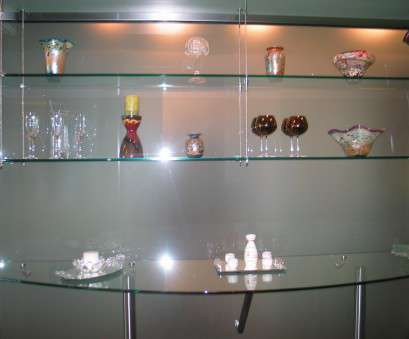 wire hanging glass shelves Fort Lauderdale Frameless Shower Doors, Custom Glass, MIrrors Wire Hanging Glass Shelves Simple Fort Lauderdale Frameless Shower Doors, Custom Glass, MIrrors Collections