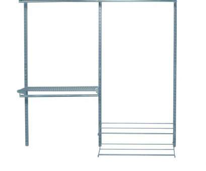 wire hanging glass shelves Storability 93, of Hanging Space,, sq., Per Shelf of Wire Hanging Glass Shelves Most Storability 93, Of Hanging Space,, Sq., Per Shelf Of Pictures