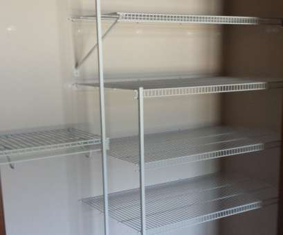 wire hanging glass shelves Wire Shelving, Preferred Shelving & Bath Wire Hanging Glass Shelves Nice Wire Shelving, Preferred Shelving & Bath Ideas